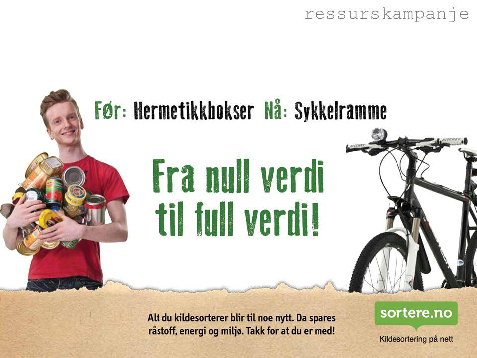 1.Hovedstyret ber medlemmene i Avfall Norge ------ ---- kr 0,50 per innbygger som en særskilt kommunikasjons-kontingent.