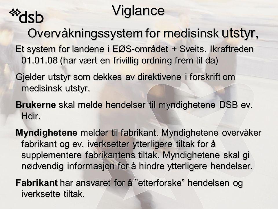 Et system for landene i EØS-området + Sveits.