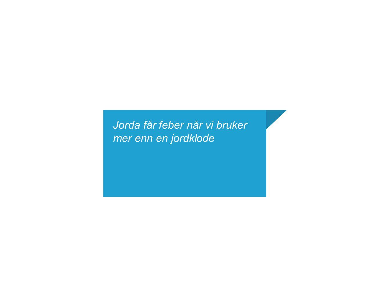 Innsetting av bakgrunnsbilde: -Høyreklikk på lysbildet -Velg «Formater bakgrunn…» -Velg «Fyll» - «Bilde eller tekstur» -Velg «Fil…» og finn ønsket bil