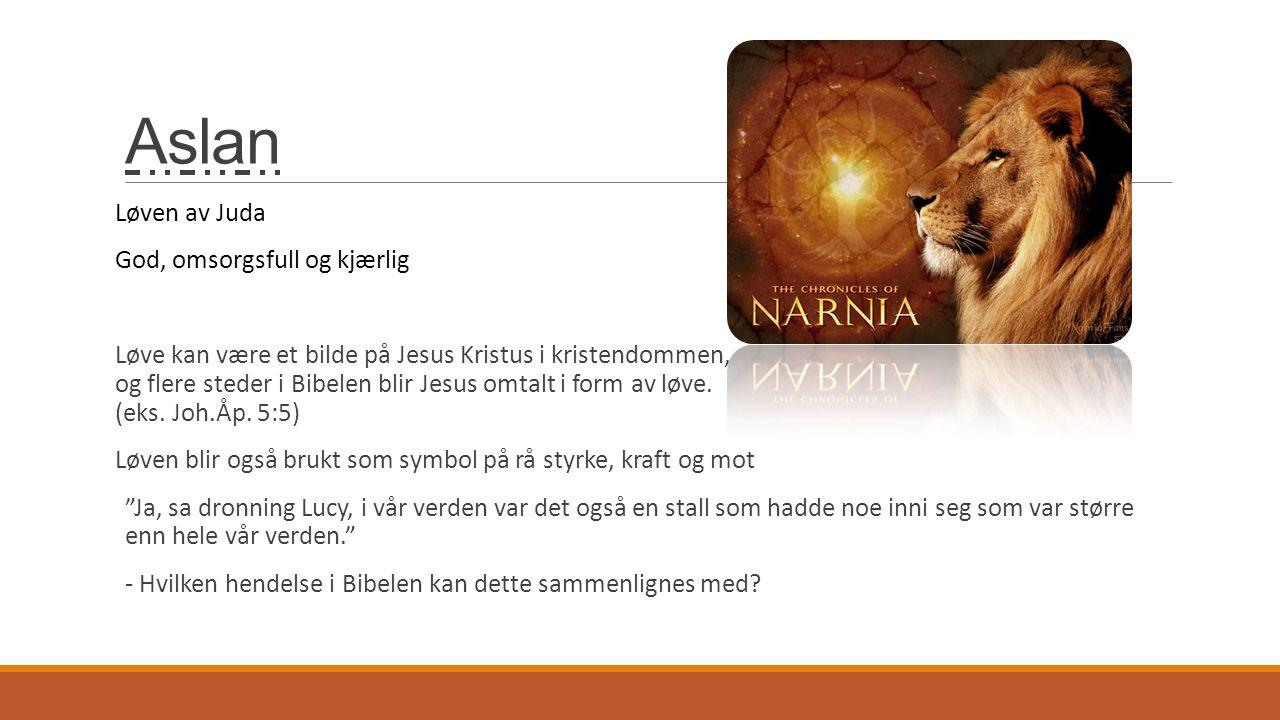 onde i bibelen og gode