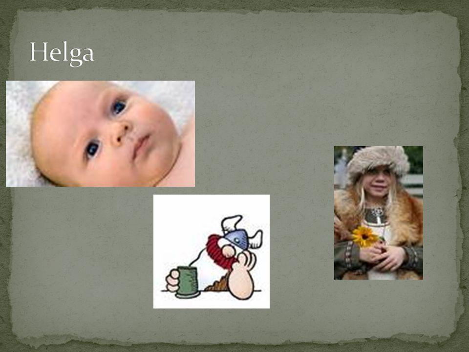 Gunnlaug sviker Helga ved ikke å komme tidsnok tilbake Ravn sviker Gunnlaug ved å hugge ham da han kommer med vann i hjelmen
