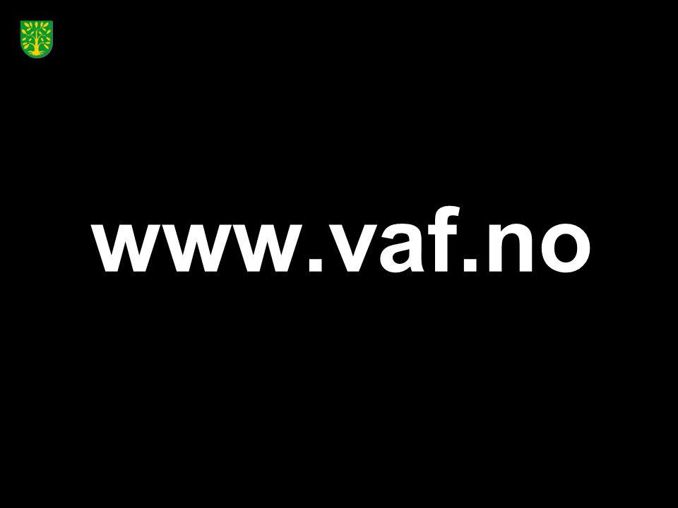www.vaf.no