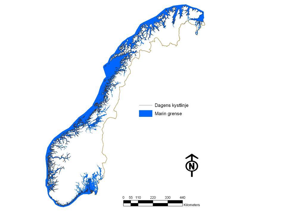 Nature disasters • Flood • 10. June in Gudbrandsdalen