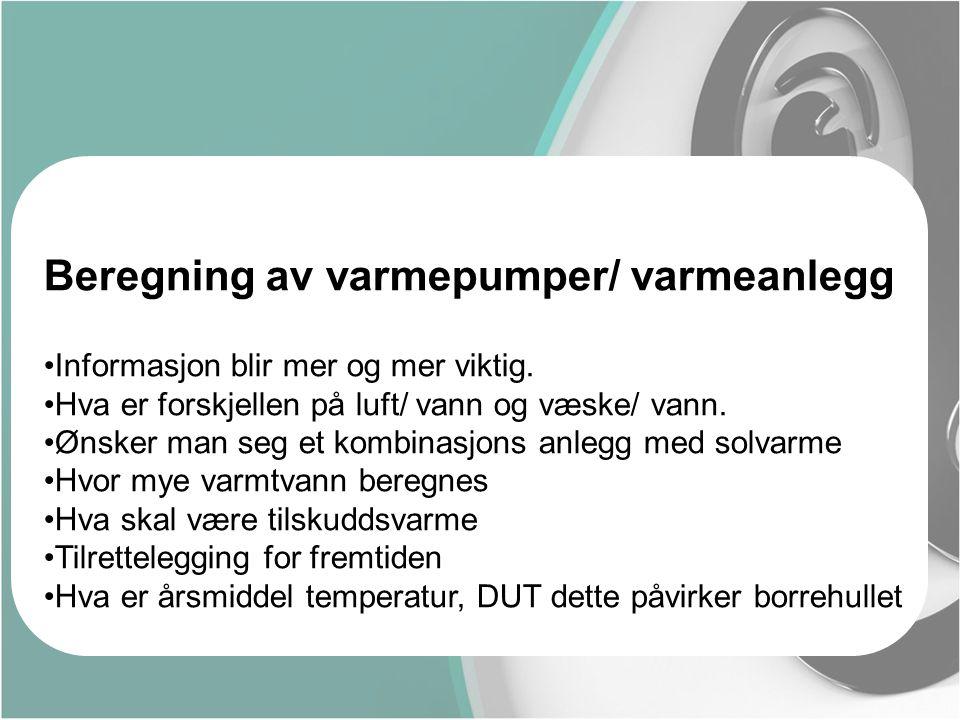 L/V Varmepumpe - geoTHERM VWL A Avgitt effekt: 4,5 kW – 6kW – 7,5kW Høyde: 82 cm Bredde: 91 cm Dybde: 33 cm El: 230V 1-fas