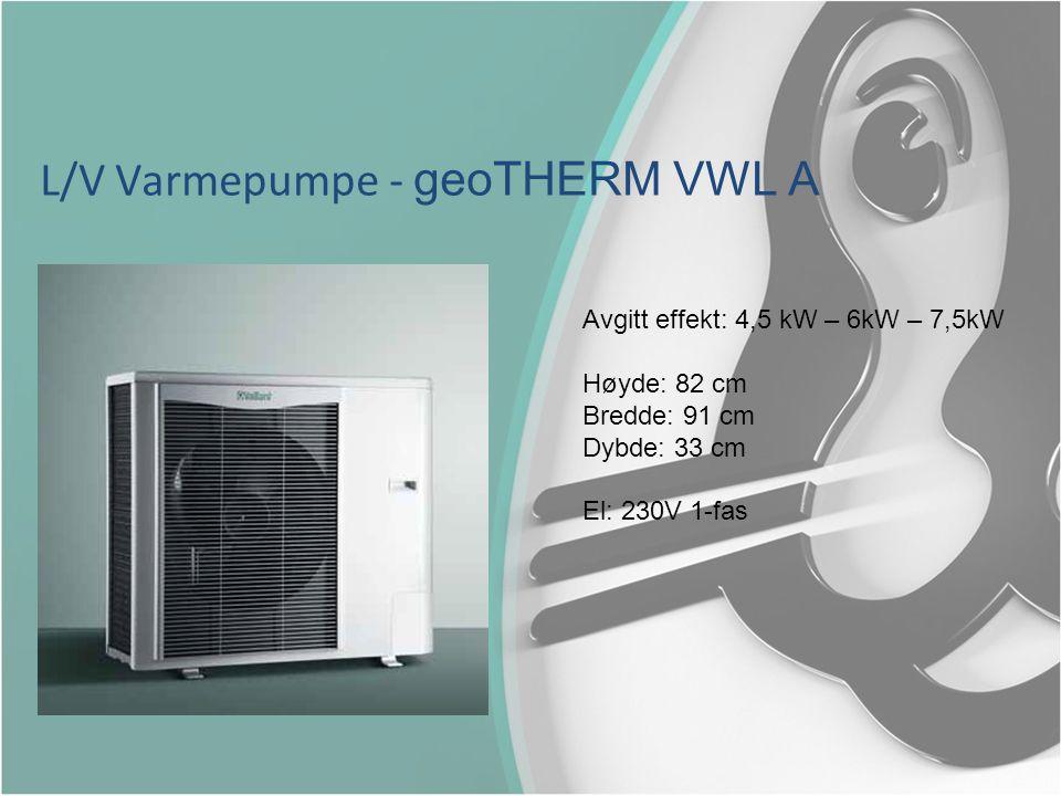 mCHP betyr produksjon av varme og elektrisitet i et og samme produkt.