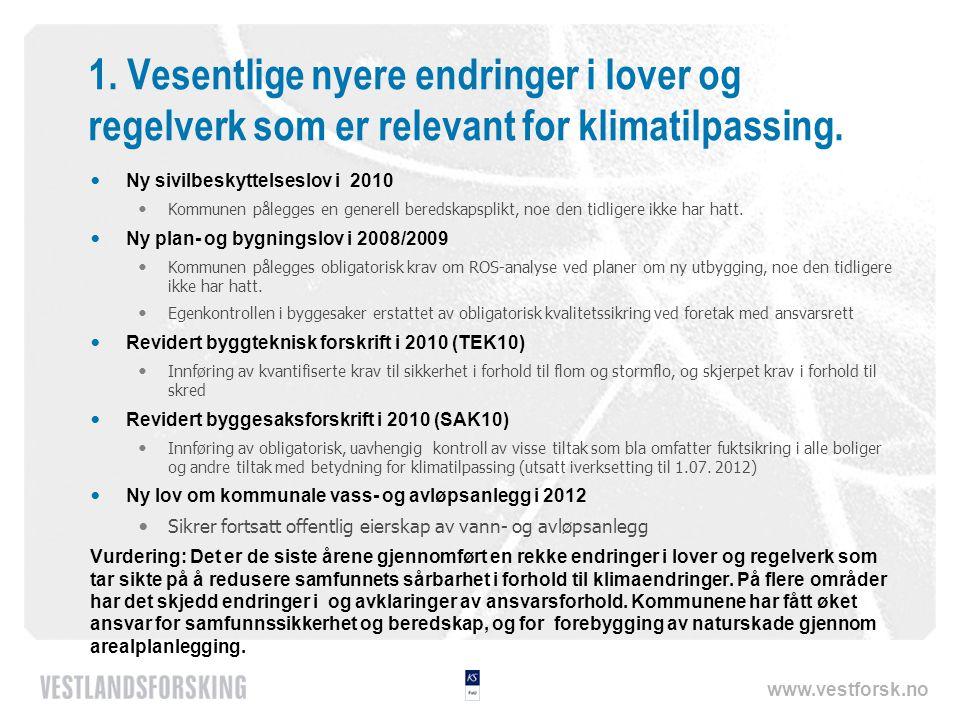 www.vestforsk.no 1.