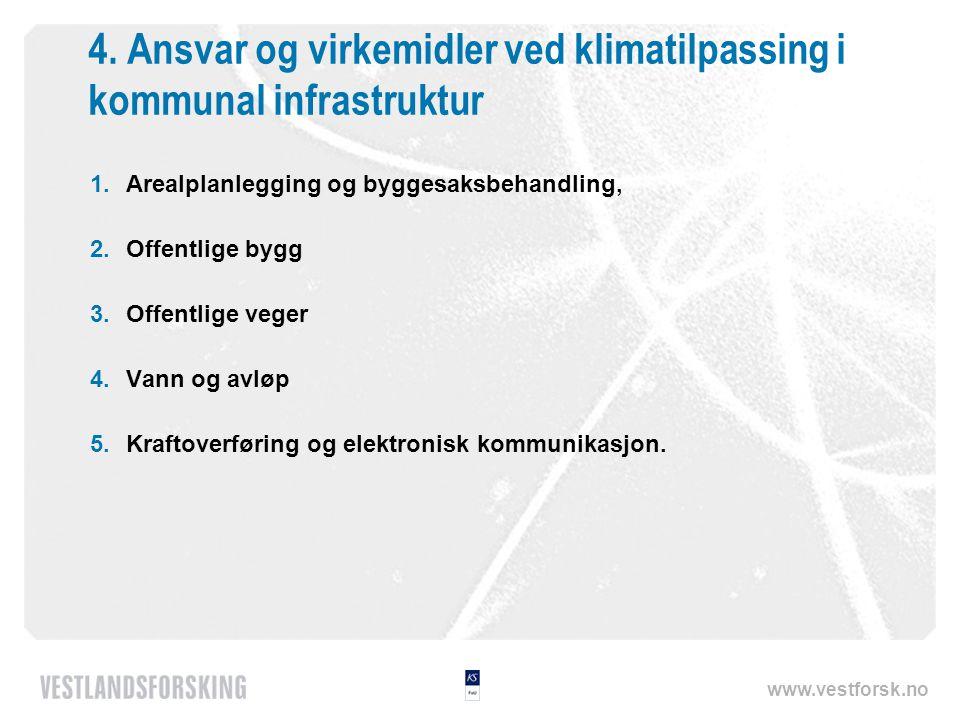 www.vestforsk.no 4.
