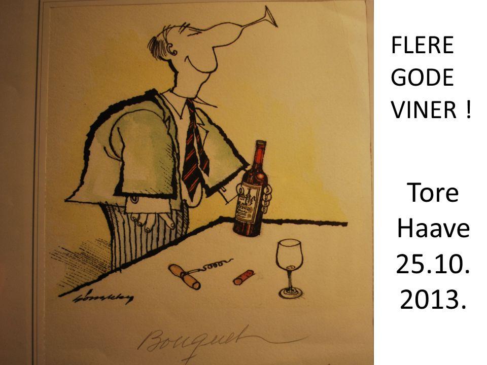 Taurasi • Italia, Campania 92 poeng Evento AS Mastroberardino er en produsent som lager bedre vin for hver årgang.