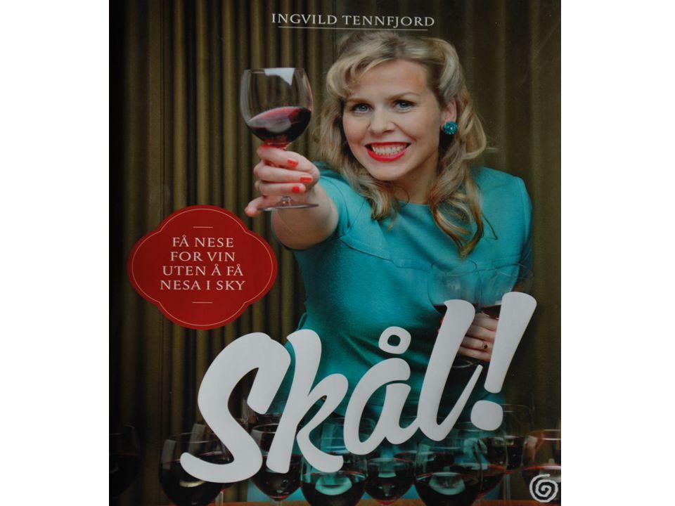 Slik bør man smake vin .• Spytt . • Polansatte kan få sparken for ikke å gjøre det.