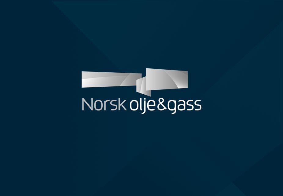 Beste praksis for isolering ved arbeid på hydrokarbonførende utstyr Introduksjon til rapport utgitt av Norsk olje og gass juni 2013