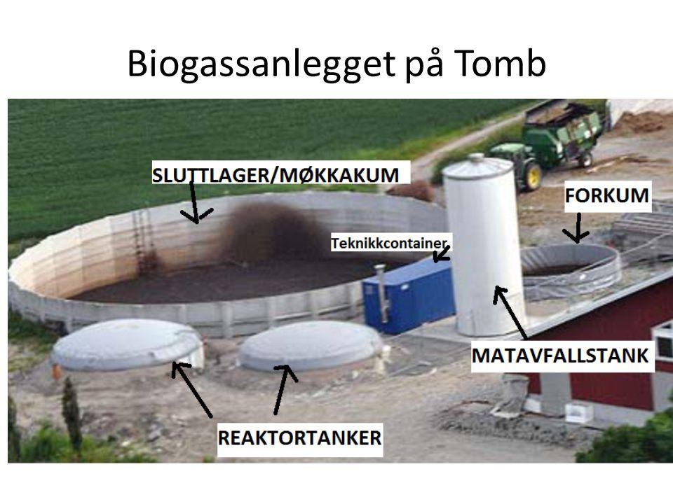 Læreplaner på Naturbruk • Foreslå tiltak for gjenbruk og flerbruk av ressurser i naturbaserte produksjoner • Foreslå miljøtiltak og energiøkonomiseringstiltak og vurdere alternative energikilder i landbruk og gartnernæring