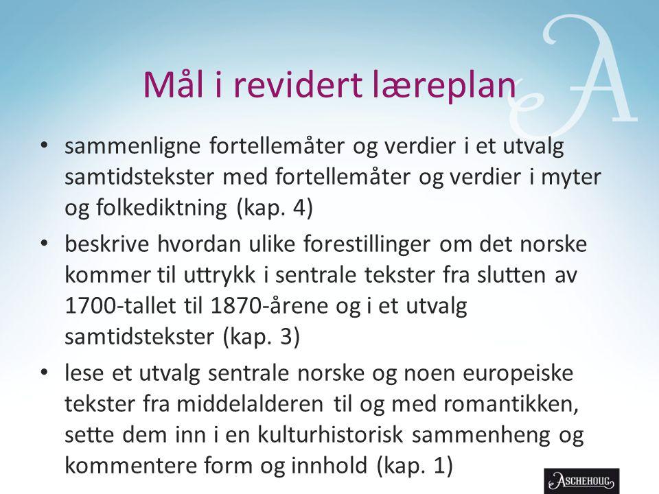 Rolf Groven s. 138 Kabler i Hardanger 2011 Oljeferden i Hardanger 1975