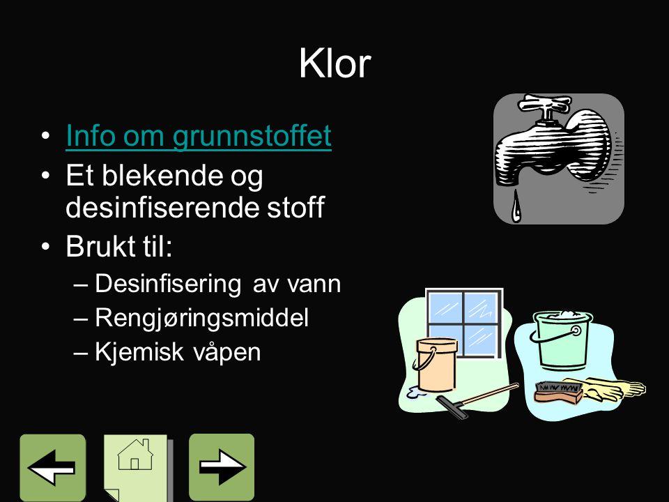 Aluminium •Info om grunnstoffetInfo om grunnstoffet •Veldig vanlig grunnstoff •Finnes i: –Blikkbokser –Biler –Båter –Hjemmekinoannlegg etc. •Norge er