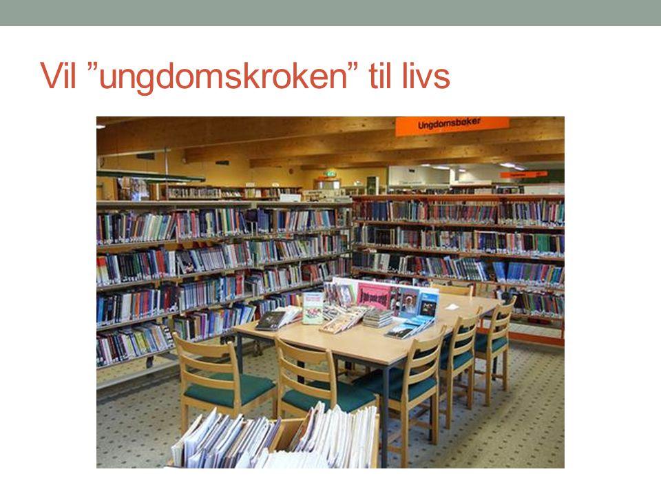 Takk for meg popkult.dbib.no dbib.no flickr.com/photos/drammensbiblioteket/ youtube.com/user/drammensbiblioteket Popkult på Facebook lene.hovi@drmk.no