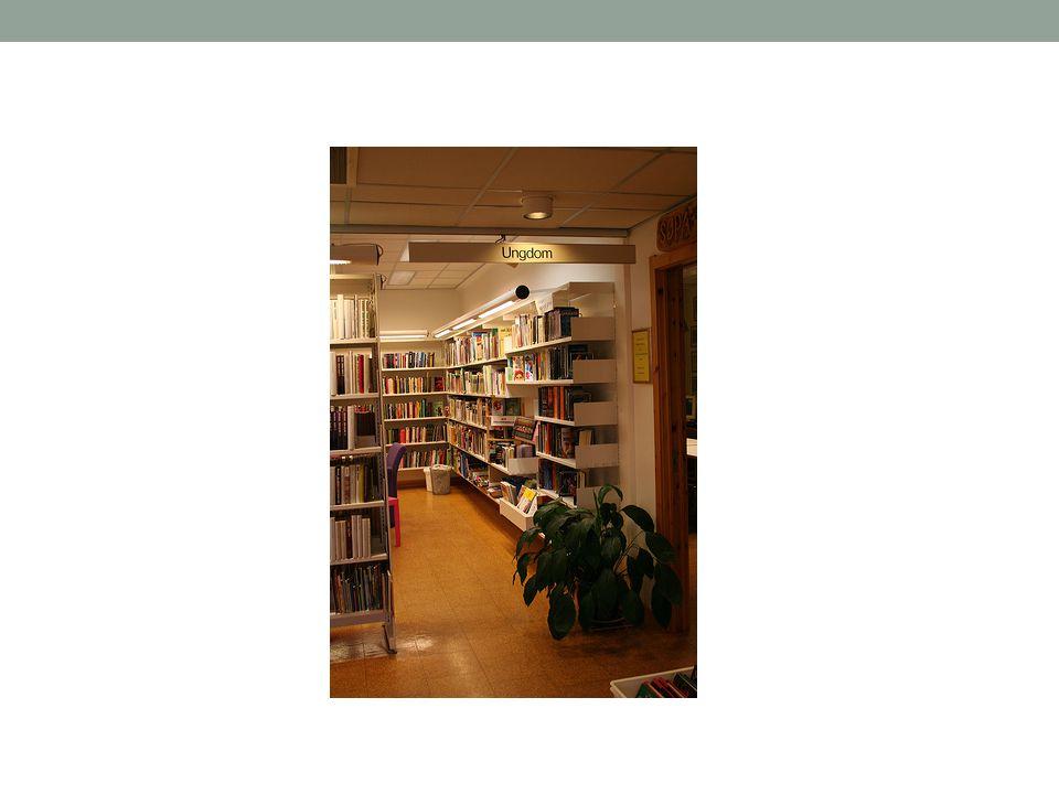 Popkult opp på nasjonalt nivå • Tildelt midler fra Nasjonalbiblioteket • Lage modell for å enkelt kunne implementere Popkult- avdelinger i andre bibliotek • Samarbeidsbibliotek: Fredrikstad og Molde • Fysisk og nettbasert ressurssenter for bibliotek som ønsker å satse på ungdom • «Konsulenttjeneste»