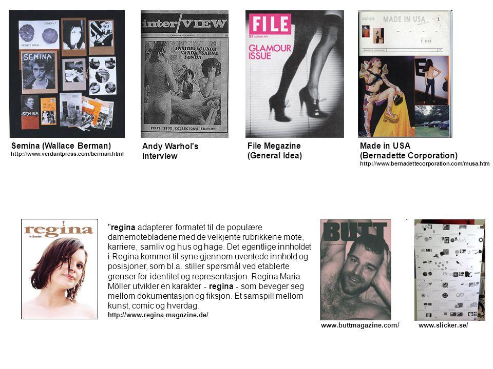 www.buttmagazine.com/