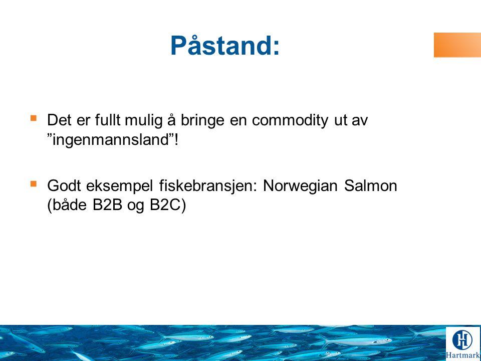 Hvilke norske ord kan utlendinger lære seg.
