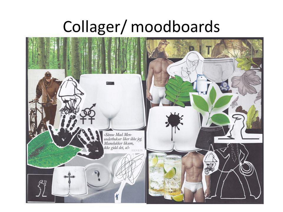 Oppsummering • Bokser: hvite/ mørkegrå, med QR- kode • Emballasje: to-pakning i resirkulerbar plastmappe som kan gjenbrukes som toalettmappe (flystørrelse 16x20 cm) • Miljøprosjekt, videreutvikling av Pierre Roberts eksisterende støtteprosjekt • Produktet er lett tilgjengelig, undertøyet er stilrent, behagelig, billig og miljøvennlig