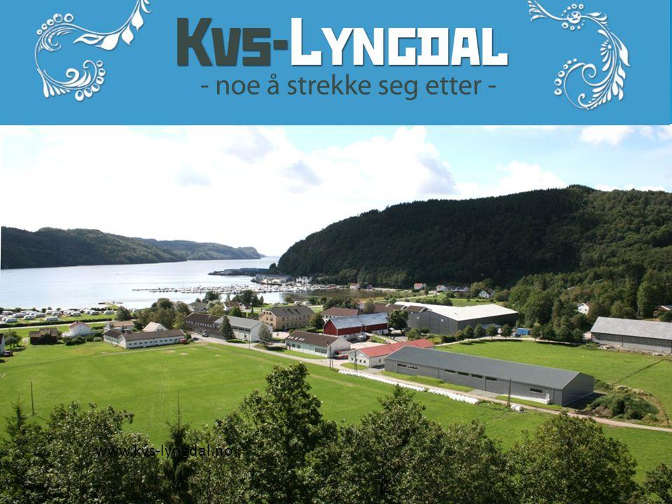 www.kvs-lyngdal.no