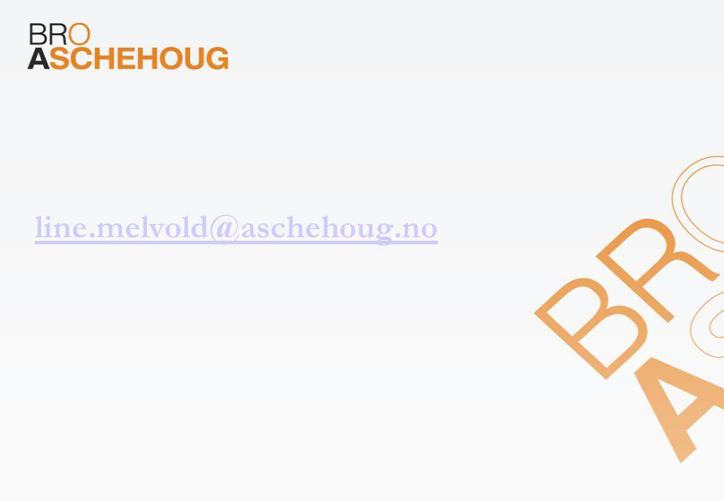 line.melvold@aschehoug.no