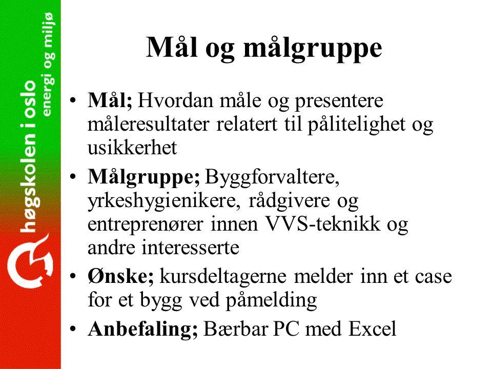 CASE 1:Vurdering av inneklimamålingene utført ved Idrettssentret Dragvoll i 2003 og 2004 www.sanit.no Problemetasje Luftinntak og kloakklufting Taklekkasje registrert ved søyle i 1.etasje taklekkasje