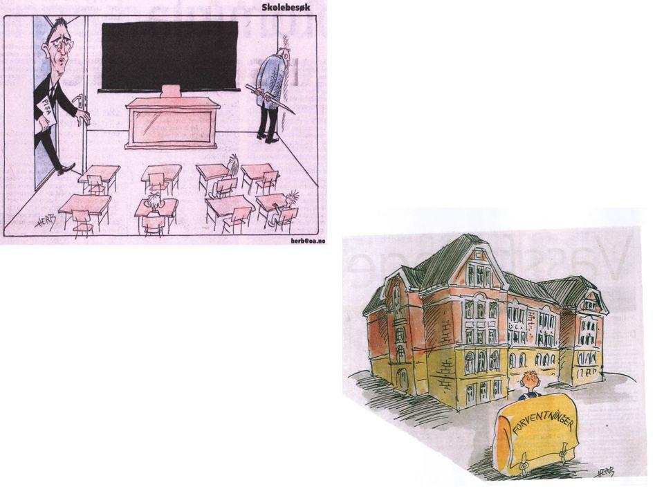 Læreplanverket i LK2006 Læreplan generell del Basiskompetanse Fagkompetanse Vurdering Eksamen Læringsplakaten