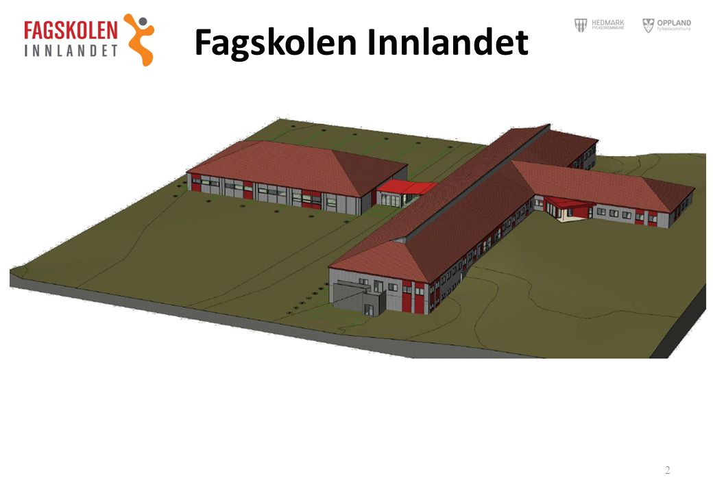 2 Fagskolen Innlandet