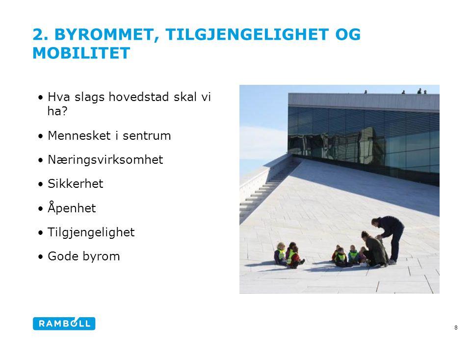 MENNESKET I SENTRUM 9 Foto: Svein Magne Fredriksen