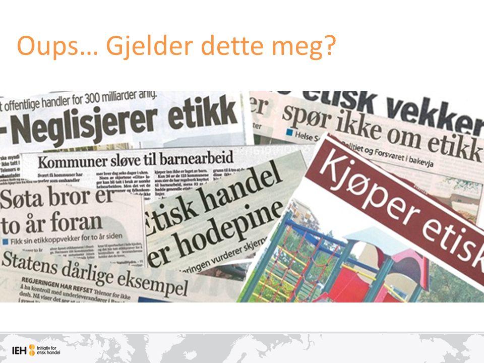Undersøkelse: Framfylkingen, 2008 • Spørsmål: Har kommunen / fylkeskommunen regler / retningslinjer som omhandler barnearbeid.