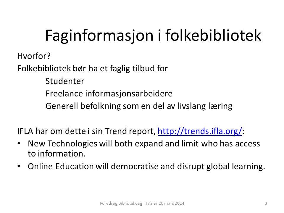 Idunn.no -Nordisk tidskriftsdatabase • Idunn.no er Nordens ledende database for fagtidsskrifter.