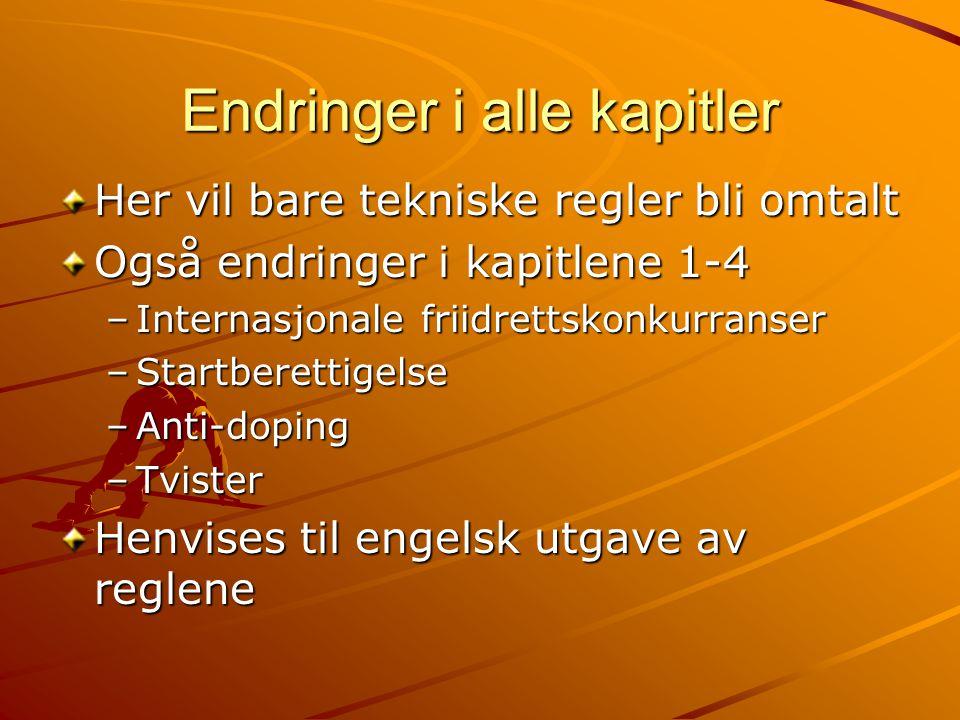 Regel 188 Kule Forbudt med teknikker som innebærer at kasteren slår hjul .