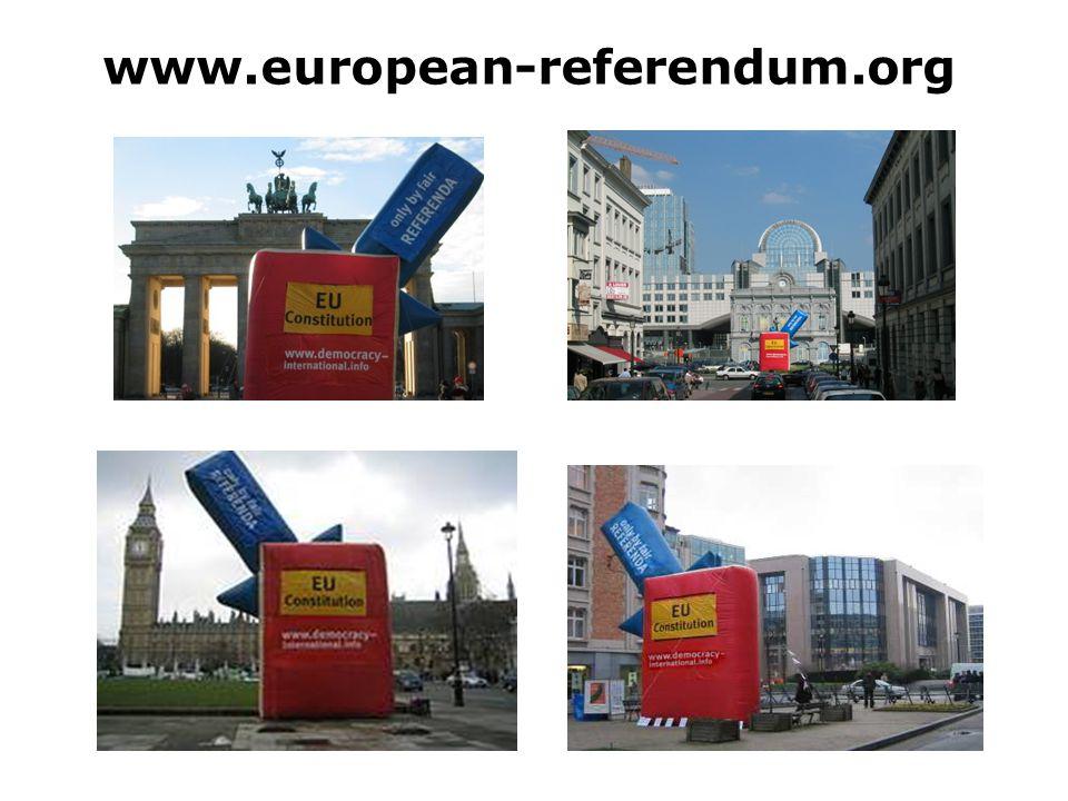 www.european-referendum.org