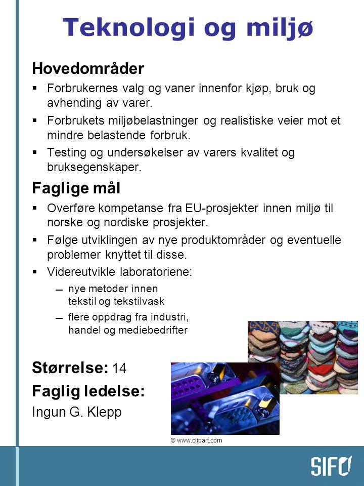 Prosjekt 5: DIGIADVENT Brukerperspektiv på digital underholdning hjemme Oppdragsgiver:NFR Samarbeidspartnere:NRK, Norsk Tipping, Telenor ASA, Samfunns- og næringslivsforskning AS Problemstilling & mål: Kunnskap om hvordan ny digital interaktiv infor- masjons- og kommunikasjonsteknologi (IKT) brukes i dagliglivet.