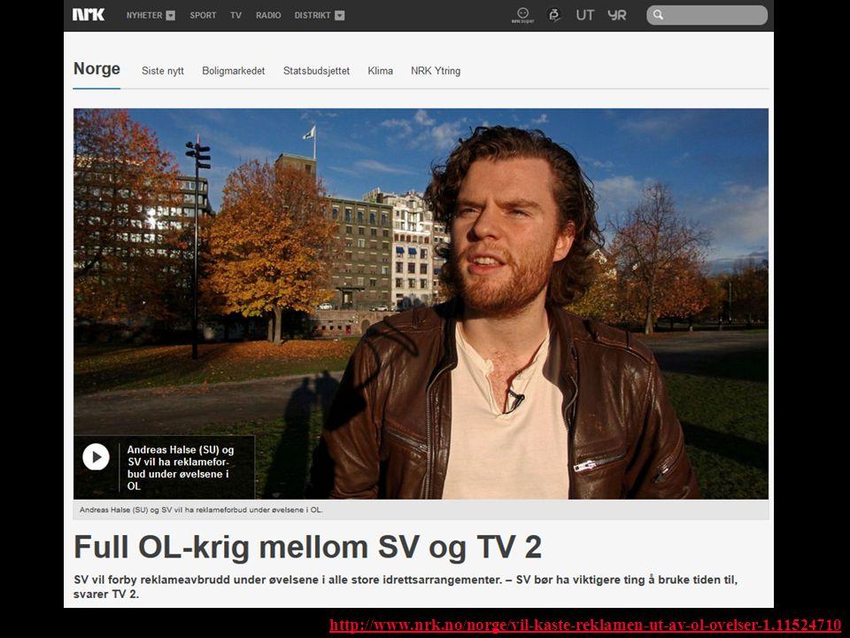 http://www.nrk.no/norge/vil-kaste-reklamen-ut-av-ol-ovelser-1.11524710