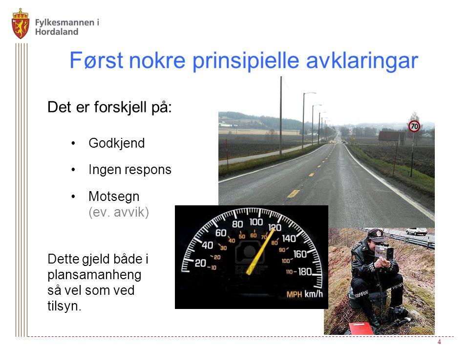 •NS 5814:2008 Krav til risikovurderinger → sjå http://www.standard.no/no/Nyheter-og-produkter/Vaare- kampanjer/Arbeidsmiljo/Risikovurderinger---NS-5814/ for bestilling.http://www.standard.no/no/Nyheter-og-produkter/Vaare- kampanjer/Arbeidsmiljo/Risikovurderinger---NS-5814/ 45 Aktuelle lover og forskrifter m.m.