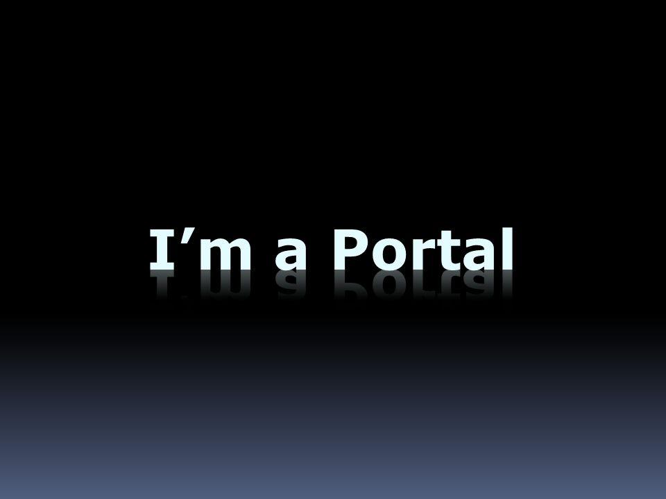  Portal - Nettsted flest bruker mest verden over – både brukere og annonsører