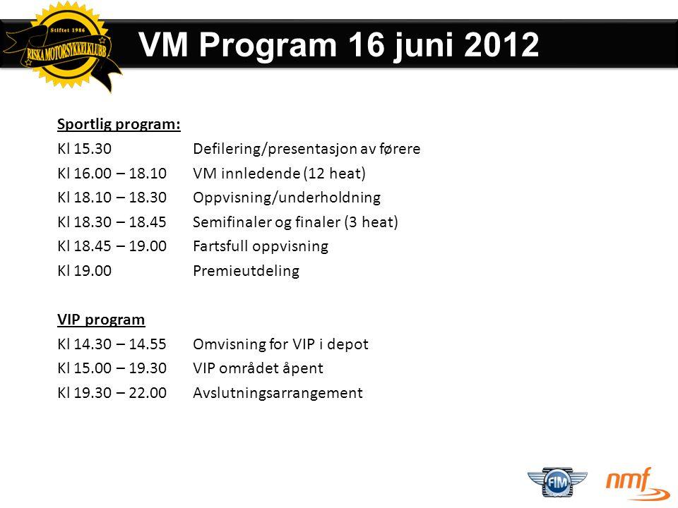 Viasat NRK Rogaland TV Vest Radio Sandnes Aviser…. Mediedekning 2011