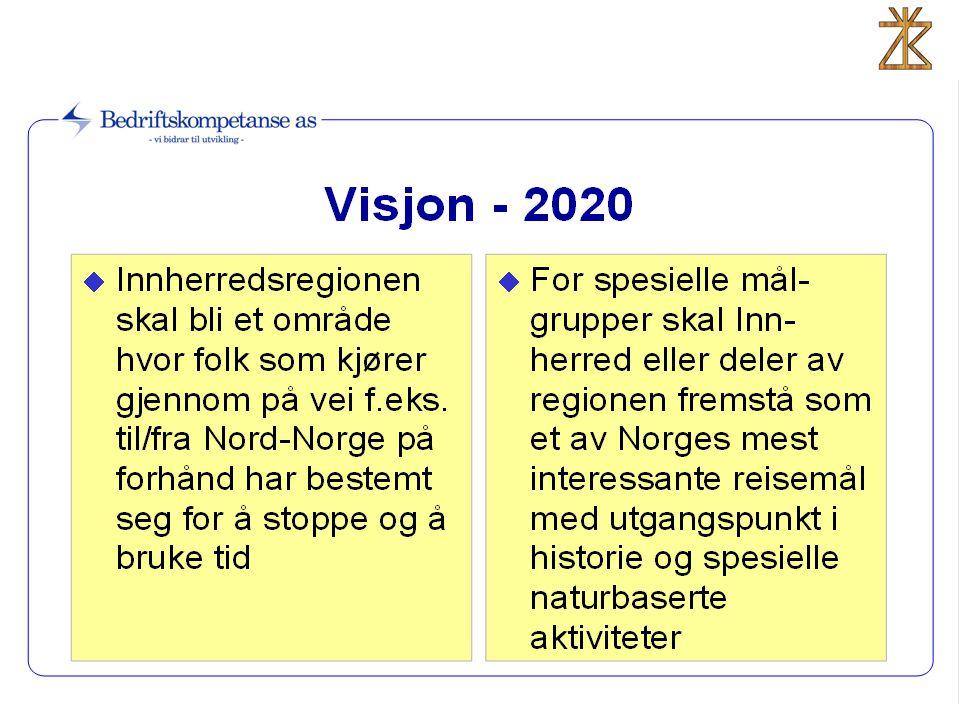 www.bjerkem.com