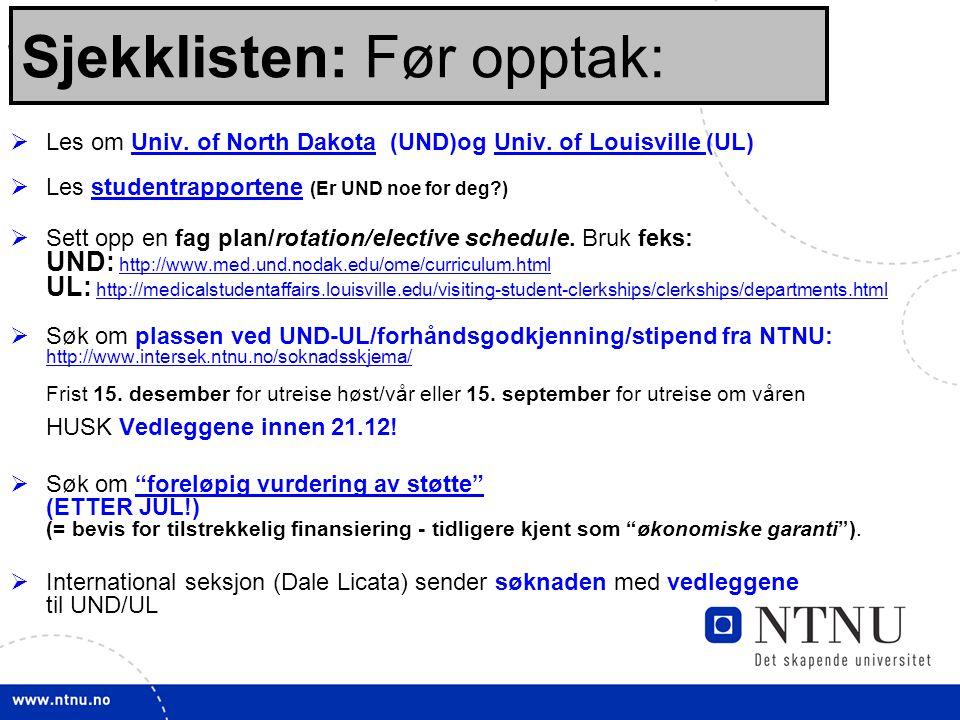14 Andre finansiering(2) NTNU-Stipend NTNU-Stipend ca.