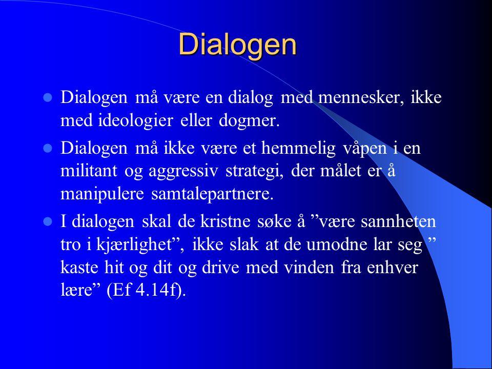 Kommunikasjon HHandler om å bli forstått riktig! EEr både verbal og non-verbal!