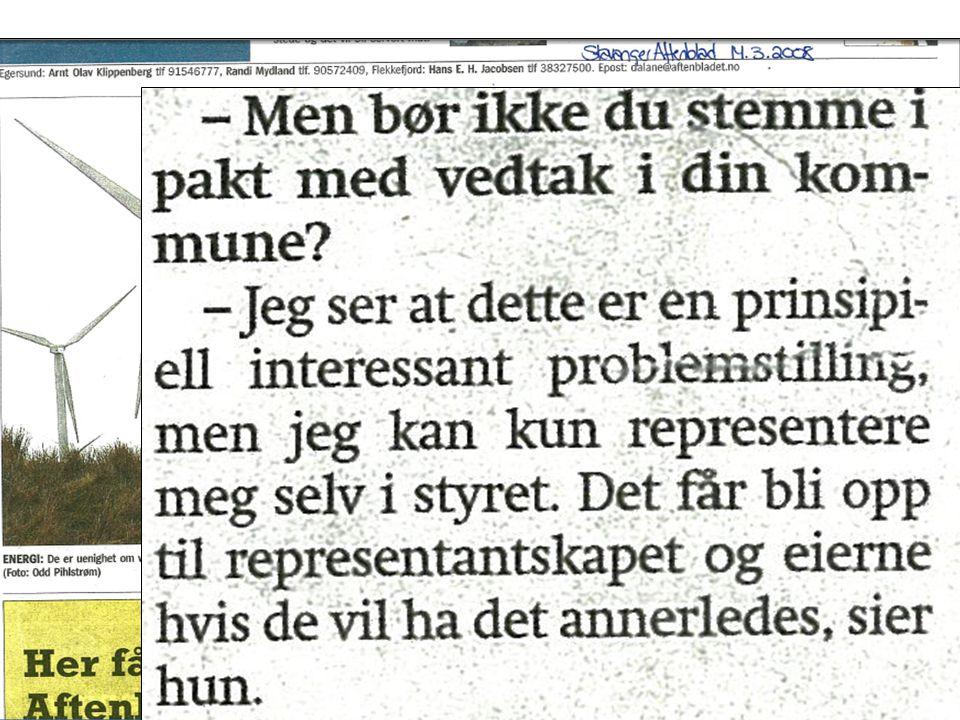 www.adokatvrk.no www.advokatvrk.no 27