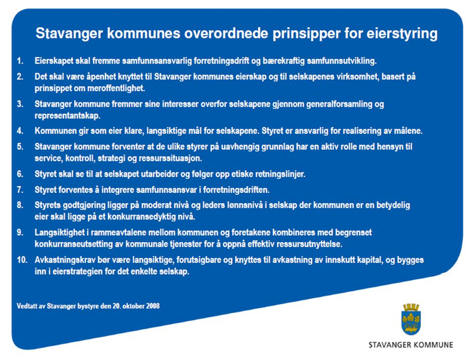 www.adokatvrk.no www.advokatvrk.no 7