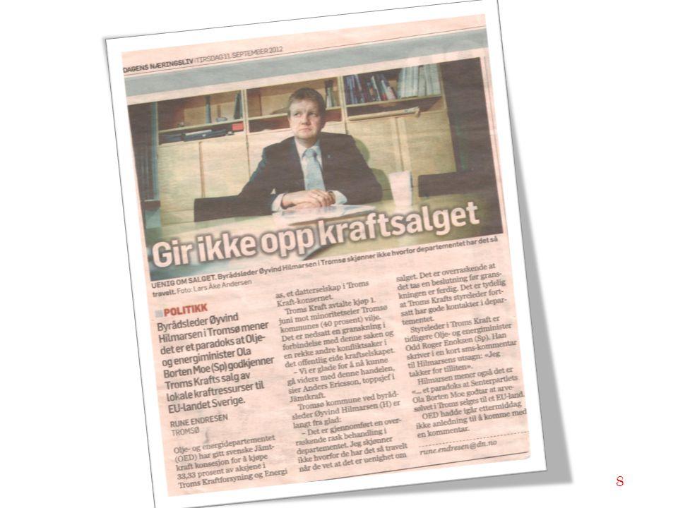www.adokatvrk.no www.advokatvrk.no 8