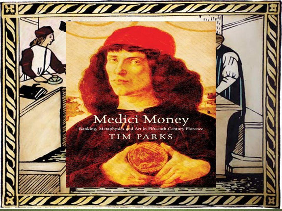 O Områder i Europa spesialisert seg på varer som de kunne selge til hverandre O På 1400-tallet vokste det frem store handelsselskaper som gjorde avtaler med håndverkere som produserte varer O Disse handelsselskapene startet også egne banker slik at kundene kunne kjøpe på kreditt med renter O Banksystemet gjorde det sikrere å gjøre handel, uten å måtte ha med seg kontanter O Mektige kjøpemenn, banker og selskaper la grunnlaget for markedsøkonomi og kapitalisme O Man fikk en ny velstående klasse i byene