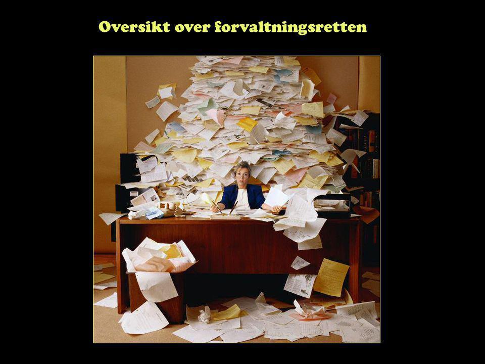 Steinar Taubøll - UMB Habilitet • Et spørsmål om personell kompetanse •Er saken avgjort av riktig person.