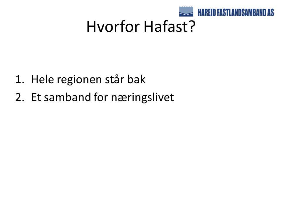 Ålesund 5 stk Ulstein 4 stk Herøy 4 stk Sula 2 stk Sykkylven 1 stk Hareid 1 stk Haram 1 stk Ørsta 1 stk Volda 1 stk De 20 private bedriftene på Sunnmøre med flest ansatte.