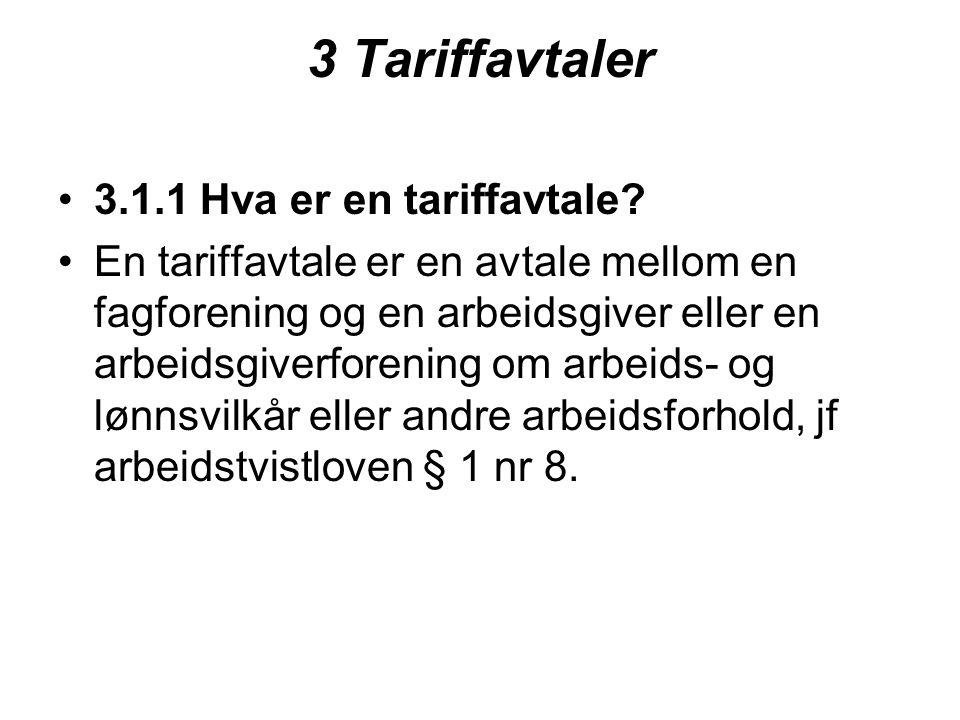13.5.1 Når har tillitsvalgte rett til fri med lønn.