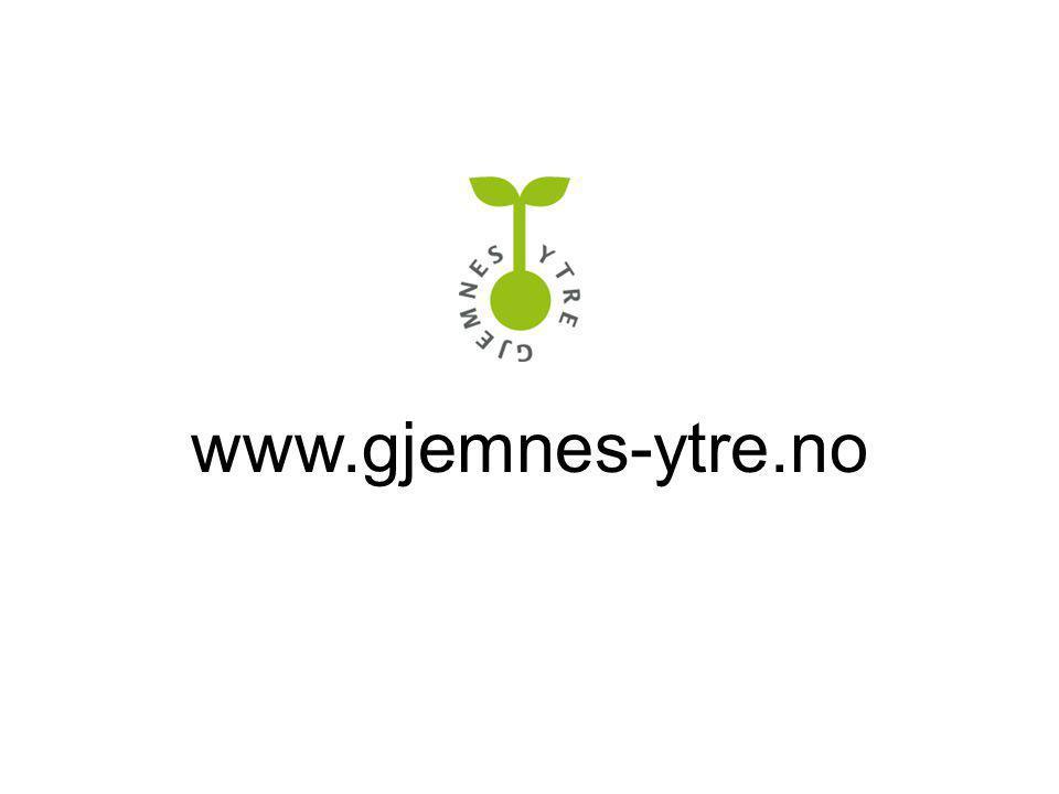 www.gjemnes-ytre.no