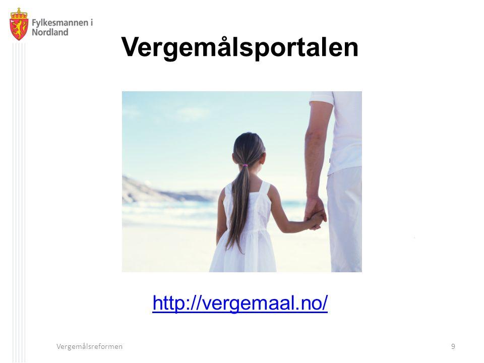 """Norsk mal:Tekst med kulepunkter Tips bunntekst: For å få bort sidenummer, dato, samt redigere tittel på presentasjon: Klikk på """"Sett Inn"""" -> Topp og b"""