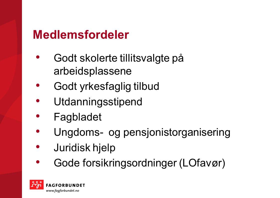KOMMUNEVALGET 2011 LOfavør – fordeler for deg • Bank og forsikring • Energi • Reiser og opplevelser • Les mer på www.lofavor.nowww.lofavor.no
